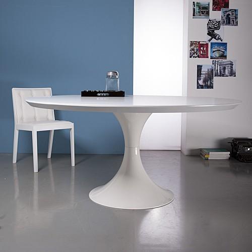 Modloft | Salisbury Dining Table modern-dining-tables