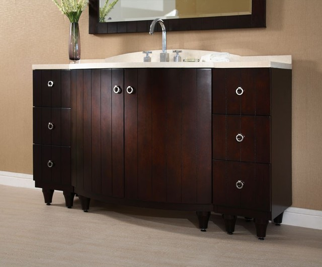 Great Luxury Bathroom Vanities contemporary-bathroom-vanities-and-sink  640 x 530 · 53 kB · jpeg