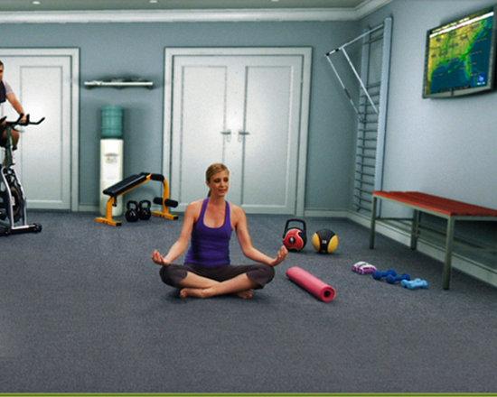 Bliss Flooring by Beaulieu - bliss flooring