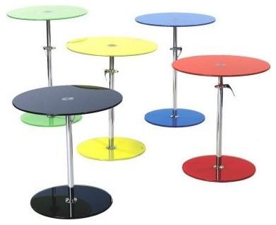 Euro Style Radinka Adjustable Height Pub Table modern-bar-stools-and-counter-stools