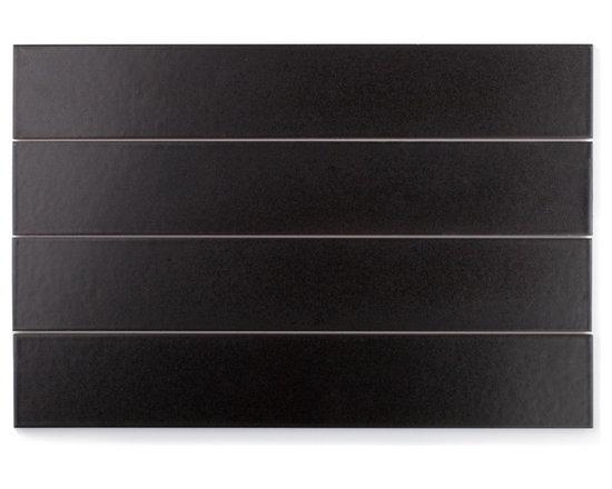 EDGE - Basalt 3 x 18 Variation -