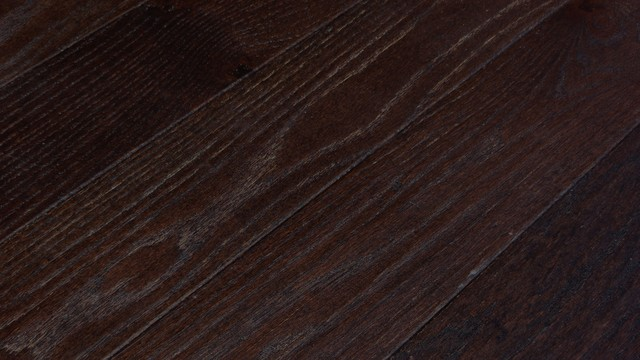 Dark Stain Wood Pdf Woodworking