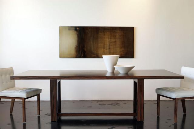 Cena Dining Table modern