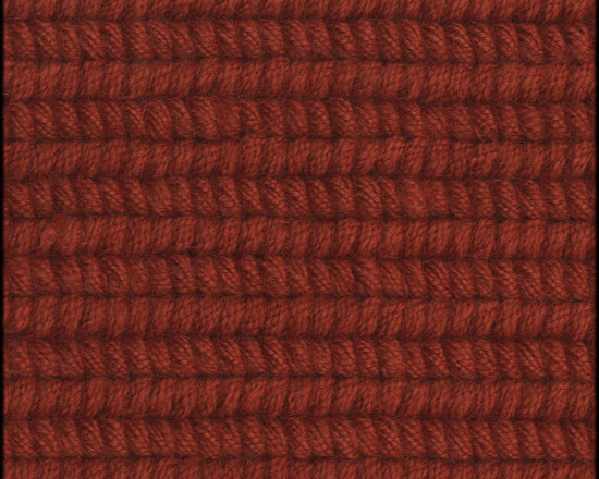 Natural Fiber Rugs & Carpets - Kapuas Red - Made of 100% semi-worsted wool.  Rugs in any size up to 20' wide. Rugs are self bound / edged. Purchase at Hemphill's Rugs & Carpets Orange County, California.  www.RugsAndCarpets.com