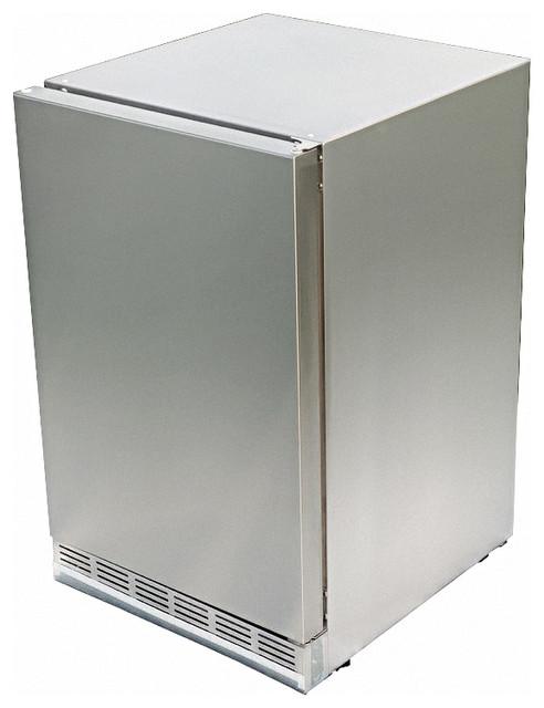 broilchef gas grills pro series premium