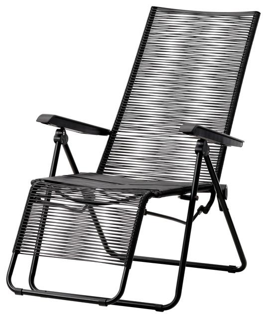 v sman modern gartenliegen sonnenliegen von ikea. Black Bedroom Furniture Sets. Home Design Ideas