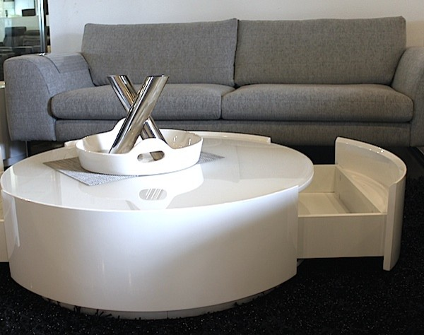 Small Coffee Table small modern coffee table