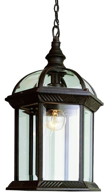 outdoor pendant light traditional outdoor hanging lights by lowe. Black Bedroom Furniture Sets. Home Design Ideas