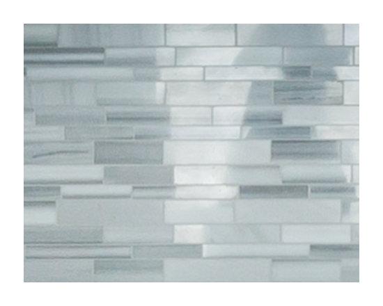 Uson Polished Carrara Marble Tiles -