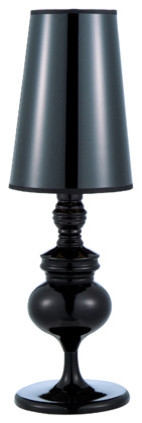 Small Table Lamp Black ~ Best Inspiration for Table Lamp