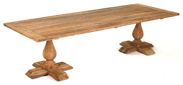 Evelien Coffee Table transitional-coffee-tables