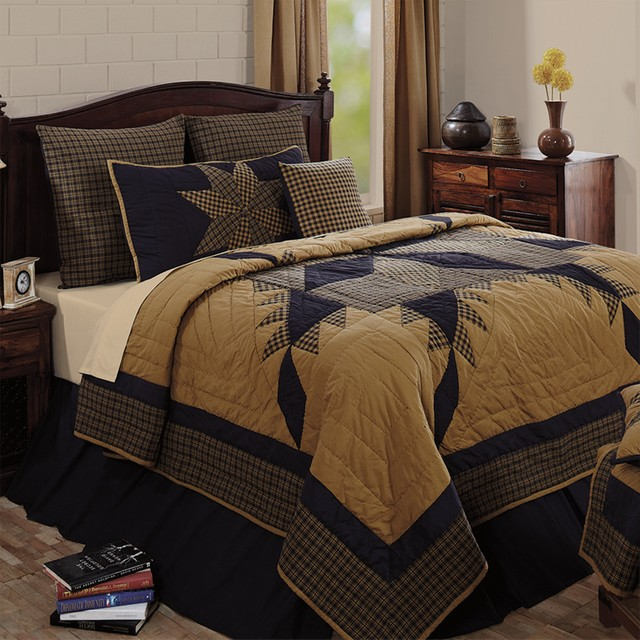 Country Bedding Farmhouse Quilts And Quilt Sets