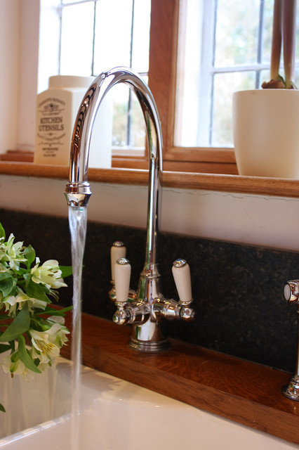 Fabulous All Products / Kitchen / Kitchen Fixtures & Fittings / Kitchen Taps 426 x 640 · 74 kB · jpeg