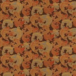 Pike / Reef asian-upholstery-fabric