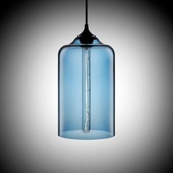 Niche Modern   Intermezzo Wall Sconce modern-pendant-lighting