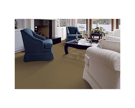 Royalty Carpets - Prince Andrew furnished & installed by Diablo Flooring, Inc. showrooms in Danville,