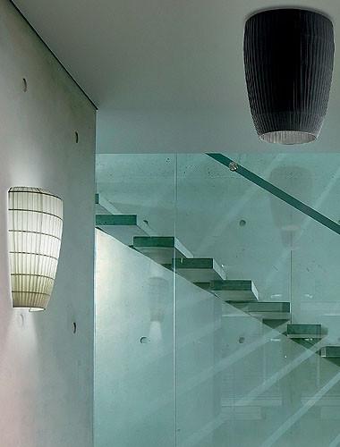 BELL 30 WALL LAMP \ SCONCE BY AXO LIGHT modern-wall-lighting