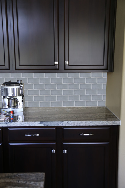 Kitchen Wall Decor Tile