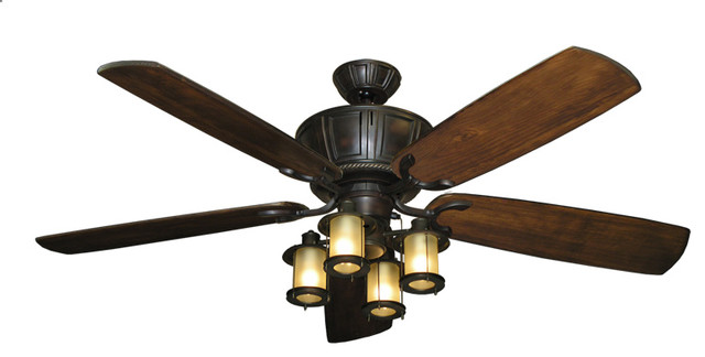 Ceiling Fans Tampa 2014 Usha Wall Mounted Fans Price In