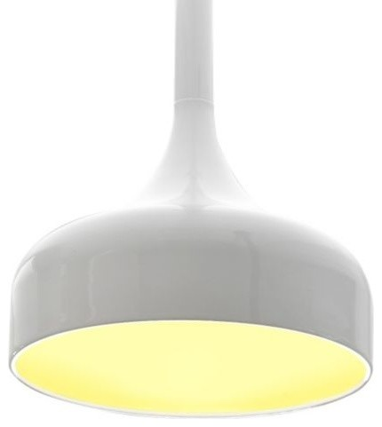 Stockholm Pendant by Omikron Design modern-originals-and-limited-editions