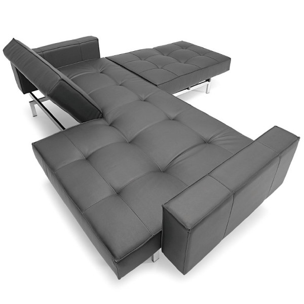 Armed Mob Sofa Bed / Set / Sectional -sofa-beds