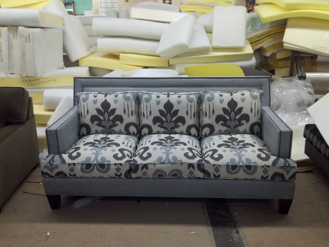 June Projects eclectic-sofas