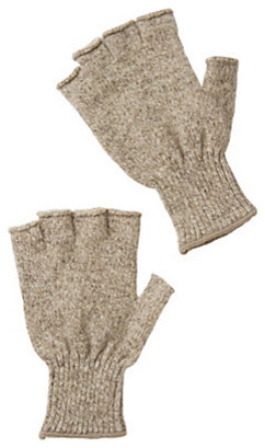 Fingerless Gloves contemporary gardening tools