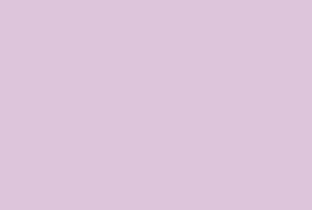 Euphoric Lilac Sw6835 Paint Paint By Sherwin Williams