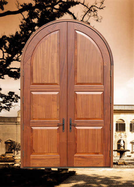 All Products / Floors, Windows & Doors / Doors / Front Doors