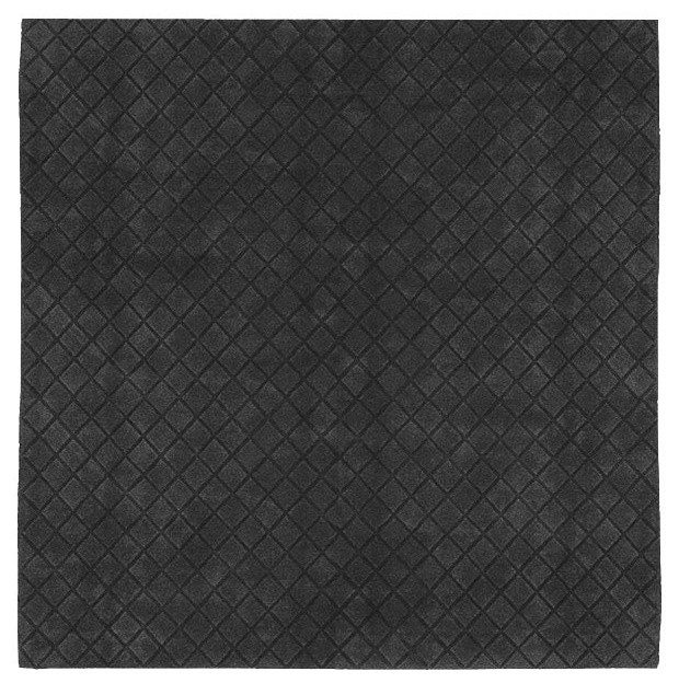 By Second Studio - Quiet Nights Rug modern-rugs