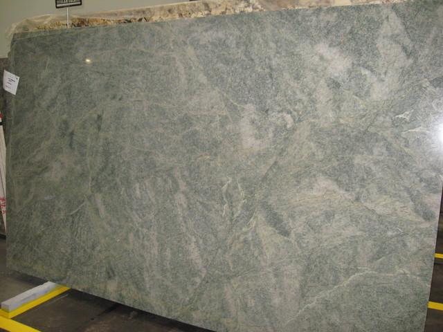 Costa Smerelda Granite kitchen-countertops