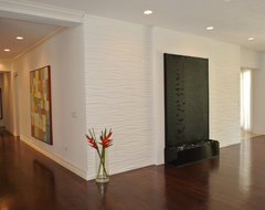 J Design Group - Interior Designer Miami - Modern - Contemporary ...