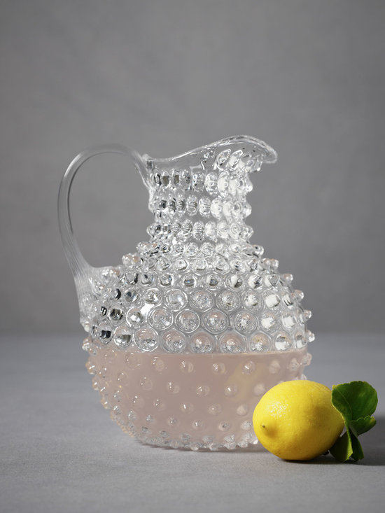 Tackety Pitcher Round | BHLDN -