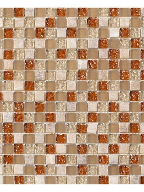 Glass stone mosaic kitchen backsplash tiles glass wall tiles SGMT114 - bathroom tile, Glass Mosaic, glass mosaic backsplash tile, glass mosaic kitchen backsplash tile, glass mosaic kitchen tile, glass mosaic tile, glass mosaic tiles, glass wall tiles, interior glass mosaic, interior stone tiles, kitchen tile, sto, stone and glass mosaic, stone and glass mosaic tile, stone backsplash tiles, stone blend glass mosaic, stone blend glass mosaic tiles, stone mix glass mosaic, stone mix glass mosaic tiles, stone mosaic tile, stone mosaic tiles, stone tile,