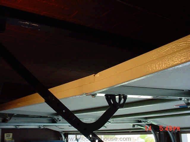 Angel Garage Door Repair Reseda CA garage-and-shed