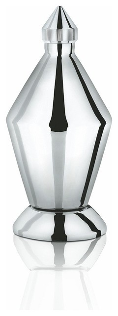 Alessi Liquor Flask modern-wine-and-bar-tools
