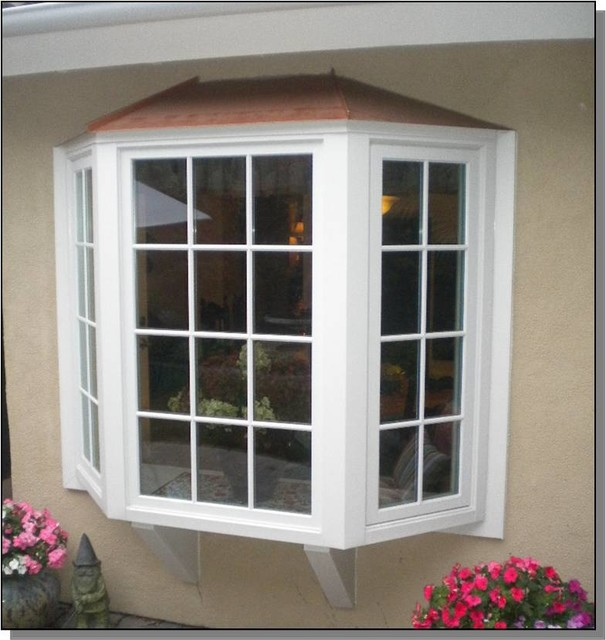 Replacement windows renewal by andersen window replacement for Andersen replacement windows