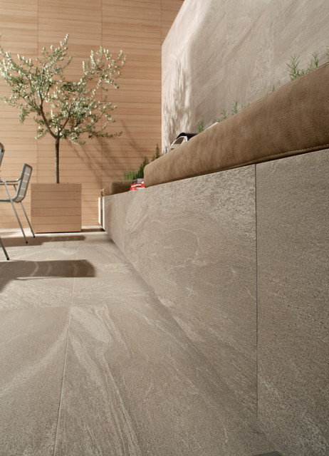 Porcelain Tiles wall-and-floor-tile