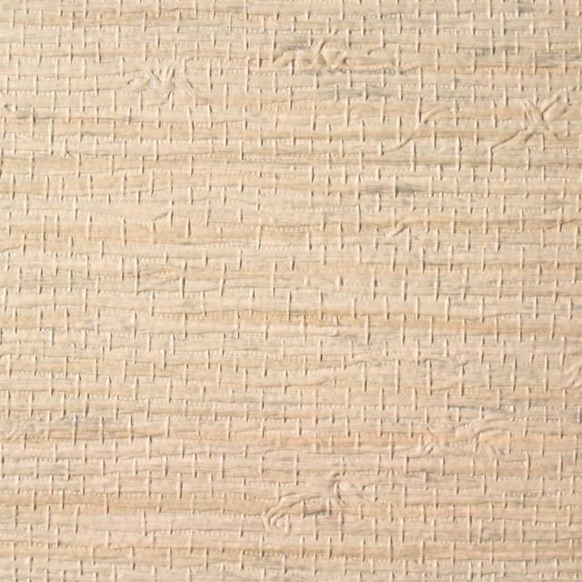 Vinyl Grasscloth Wallpaper: Best Vinyl Grasscloth Wallpaper 2017