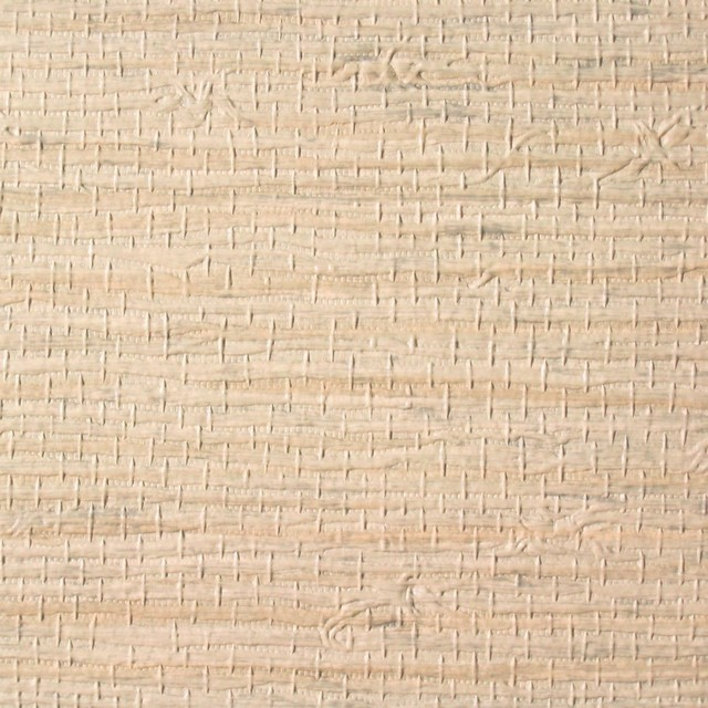 Vinyl Arrowroot • Phillip Jeffries Grasscloth Wallpaper wallpaper