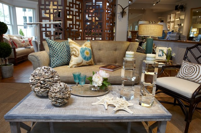 ... Eclectic Home Decor Stores Shor Home Furnishings In Provincetown Eclectic  Furniture Boston By Shor Home · ««