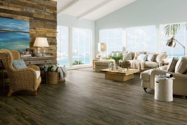 Armstrong Coastal Livings Weathered Beechwood L3080