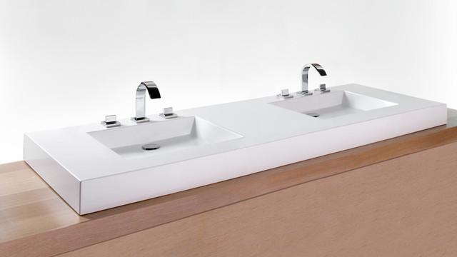 VC 72 modern-bathroom-sinks