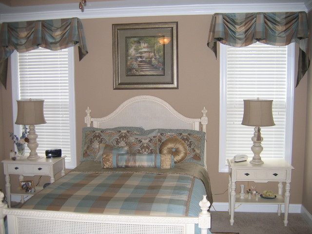 Bedspreads And Curtains To Match Covers and Matching Curt