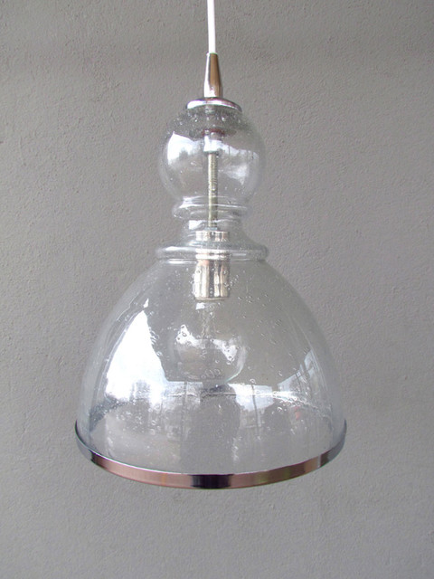 st. charles large clear eclectic-pendant-lighting
