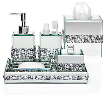 all products bath bathroom accessories