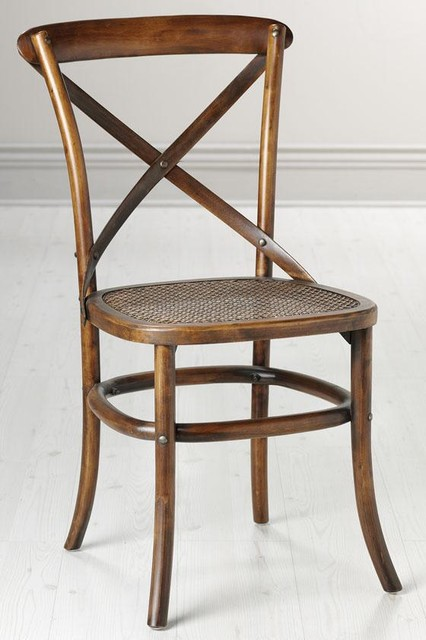 Hamilton Bentwood Chair Traditional Armchairs And