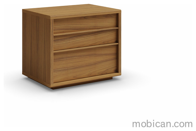 Mobicans Urbana Bedroom  Contemporary  Bedroom  other metro  by Meub -> Meuble Urbana