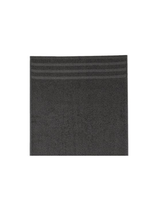 Royal Bath Towels - Royal bath towels from Vita Futura.