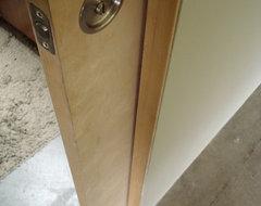 Nickles Addition modern-bathroom